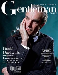 gentleman_mexico
